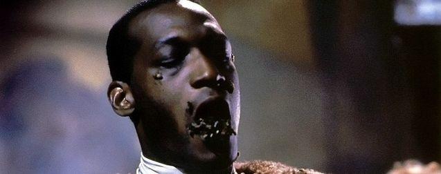 Candyman : l'acteur original évoque le remake de Jordan Peele