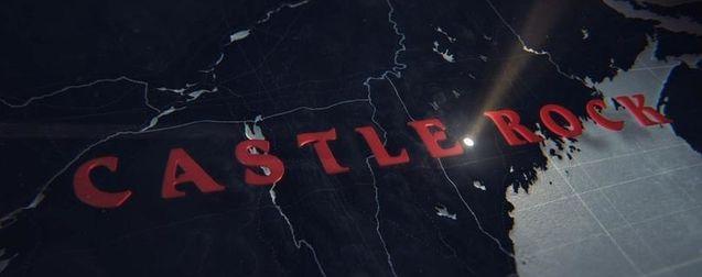 Castle Rock Saison 1 Episode 2 : La ville du Mal