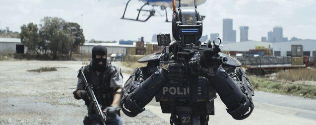 Demonic : le film d'horreur de Neill Blomkamp arrive enfin (et on a hâte)