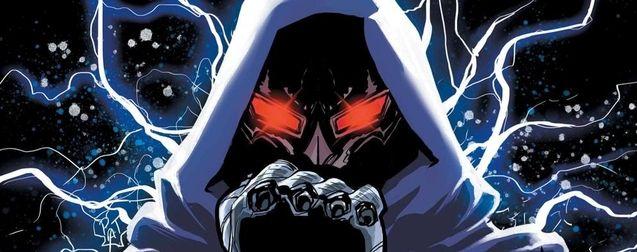 Marvel relance sa série dystopique : Doctor Doom affrontera Spider-Man 2099
