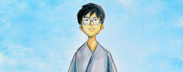 Studio Ghibli : l'entourage d'Hayao Miyazaki donne des nouvelles du prochain film du maître