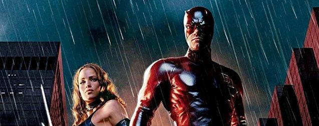 Les nouveautés films et séries à voir sur Netflix du 15 au 21 octobre