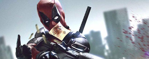 Deadpool 2 : Tim Miller détaille sa version abandonnée, avec l'arrivée d'un célèbre super-héros