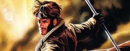 Simon Kinberg explique pourquoi le film Gambit a autant de retard