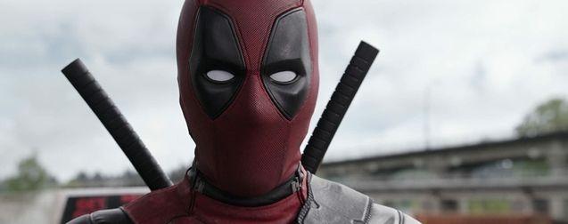 Marvel : le super-héros trash Deadpool pourrait avoir sa série Disney