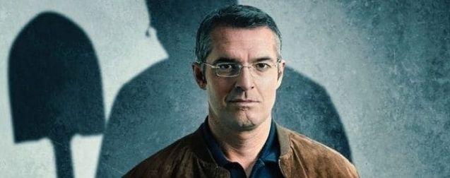 Un homme ordinaire : critique enterrée de la série M6 inspirée de Dupont de Ligonnès