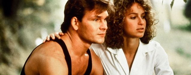 Dirty Dancing 2 : Jennifer Grey en dit plus sur le remplacement de Patrick Swayze