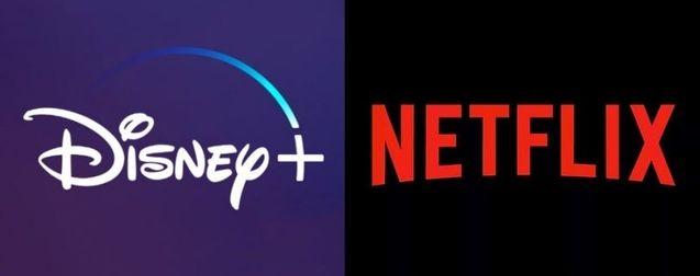 Netflix, Disney+, Amazon... vont devoir contribuer davantage à la création française
