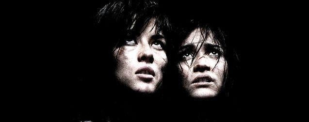 Martyrs : pourquoi c'est un des plus grands films d'horreur contemporains