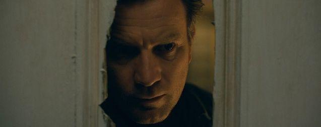 Doctor Sleep : que disent les premières critiques américaines de la suite de Shining avec Ewan McGregor ?