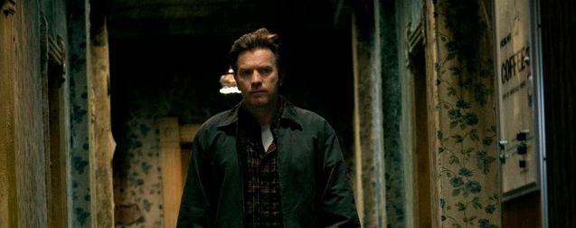 """Revival : après Doctor Sleep, Flanagan tourne un Stephen King """"méchant et glauque"""""""
