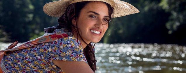 Pedro Almodóvar : le réalisateur va retrouver Penelope Cruz pour son nouveau film