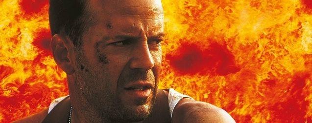 Une journée en enfer : le dernier (vrai) Die Hard et grand film d'action des années 90 ?