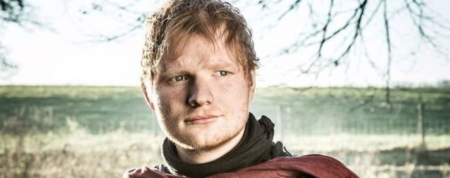 Game of Thrones : on connaît enfin le triste sort du perso d'Ed Sheeran