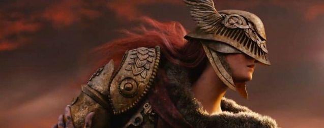 Elden Ring : le jeu de FromSoftware reporté, et une bande-annonce pour la bêta en approche