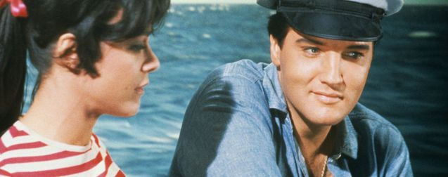 Le biopic d'Elvis Presley par Baz Luhrmann, avec Tom Hanks, a enfin casté le King