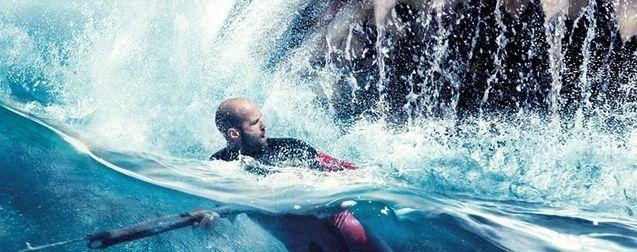 En eaux troubles : critique des dents de la mer de Chine