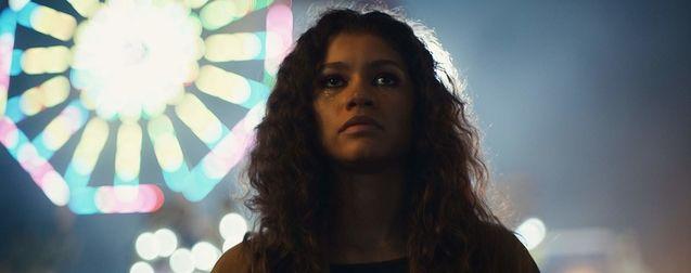 Euphoria saison 2 : une actrice en dit un peu plus sur la suite de la série HBO