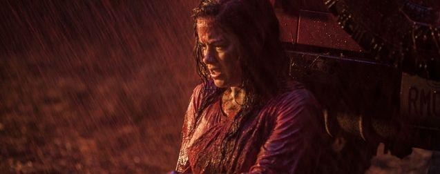 Evil Dead : le réalisateur dévoile de sublimes images inédites pour l'anniversaire du film