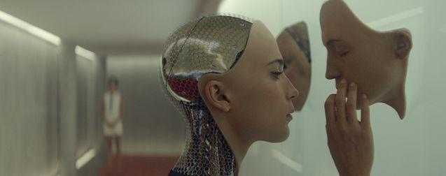 Devs, Ex Machina, Annihilation : pourquoi Alex Garland réveille la science-fiction