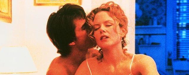 photo, Nicole Kidman, Tom Cruise