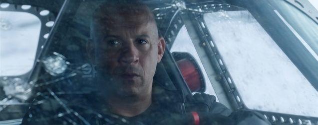 Fast & Furious 9 : la saga irait-elle finalement faire petit un tour dans l'espace ?