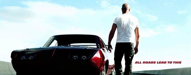 Fast & Furious 9 : une star du rap américain rejoint le casting