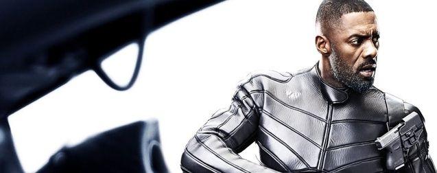 Fast & Furious : Idris Elba a refusé une blague sur James Bond noir dans Hobbs & Shaw, pour éviter le scandale