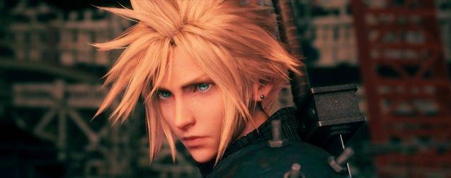 """Final Fantasy 7 remake : la suite """"détruira"""" les attentes des fans, mais en bien apparemment"""