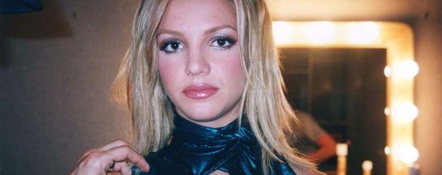Framing Britney Spears : le documentaire phénomène sur la chanteuse star débarque sur Amazon