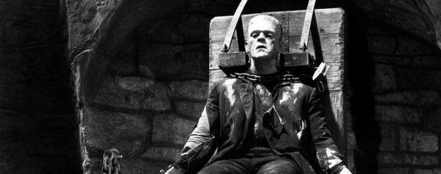 Dark Army : Paul Feig en dit plus sur son reboot des monstres Universal