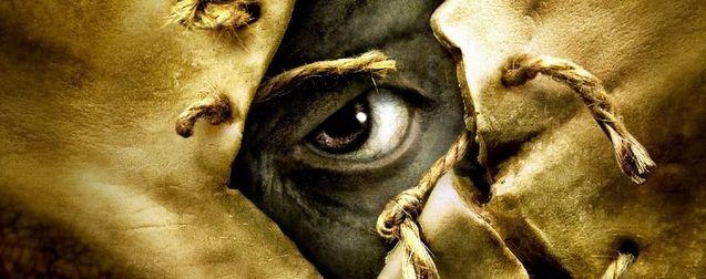 Jeepers Creepers : la franchise la plus old-school du cinéma d'horreur des années 2000 ?