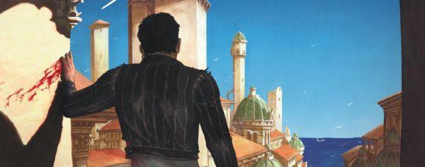 Gagner la Guerre - Tome 1 : la plus grande aventure de Fantasy française s'impose en bande-dessinée !
