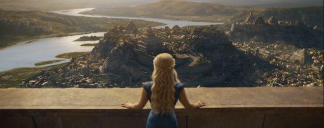 Game of Thrones : la série bat encore un record et ce n'est pas une audience pour une fois