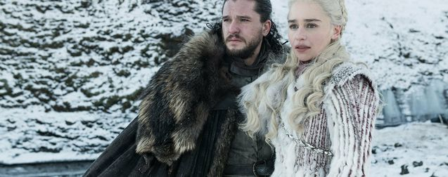 Game of Thrones : HBO lance 3 nouveaux spin-offs après House of the Dragon