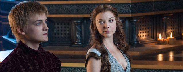 Game of Thrones : pourquoi la fin de la série est digne d'une rupture amoureuse