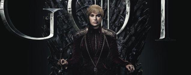 Game of Thrones saison 8 : le premier épisode bat tous les records d'audience