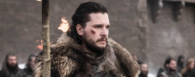 Game of Thrones Saison 8 Episode 4 : ça balance pas mal à Dany