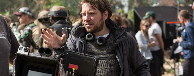 Après Rogue One et Godzilla, Gareth Edwards va réaliser un nouveau film de science-fiction