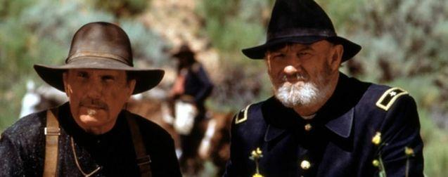 Walter Hill, le producteur d'Alien, va refaire un western avec un gros casting