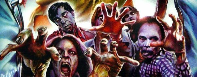 Zombie : et si c'était la meilleure BO du monde des morts ?