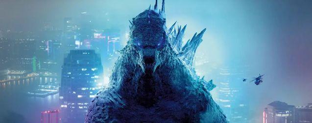 Godzilla : grand héros, vrai méchant ou grosse blague ?
