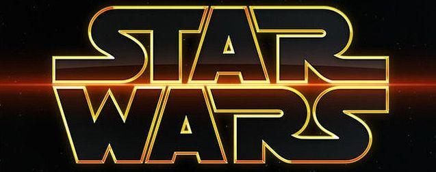 Disney annonce le développement de plusieurs séries télé dans l'univers de Star Wars
