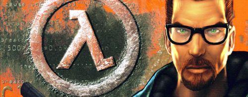 Retro gaming : Half Life, monument incontournable et grandiose qui a bientôt 20 ans