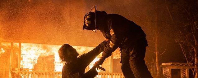 Halloween Kills aura le droit à une fin alternative après sa sortie cinéma