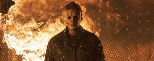 Halloween Kills : une dernière bande-annonce pour le carnage en hommage au film original