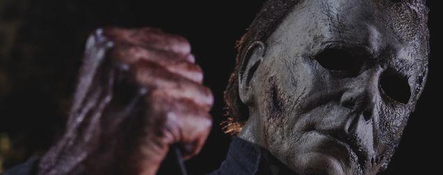 Halloween Kills : critique qui rote ses boyaux