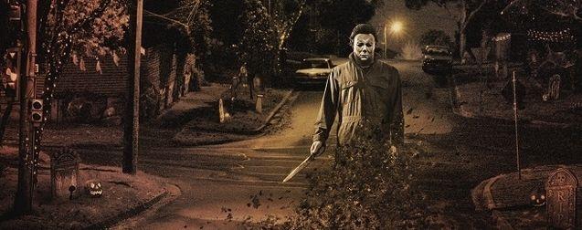 Photo Halloween 2018