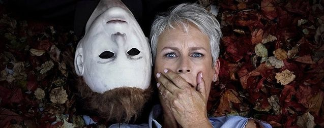 Photo , Jamie Lee Curtis