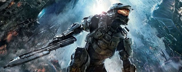 Halo : le casting de la série s'agrandit et ça donne très envie